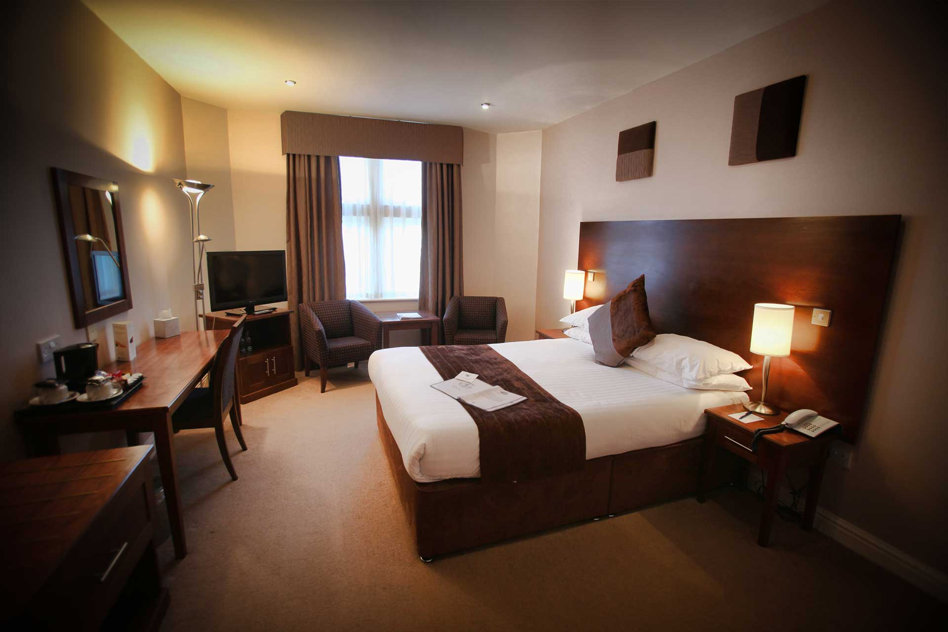Period-Hotel-Bedrooms-Hull-&-East-Yorkshire